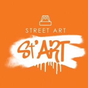 Appli Street Art