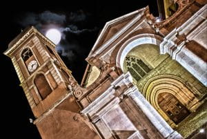Cathedrale Moutiers (73)