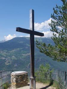 Croix de Feissons