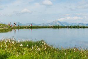 Lac_des_Allamands
