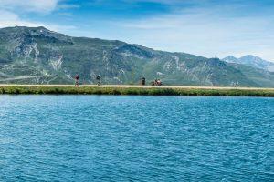 Lac_des_Echauds--18304-1600px